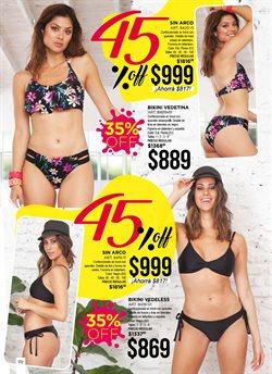 Ofertas de Bikinis en Juana Bonita