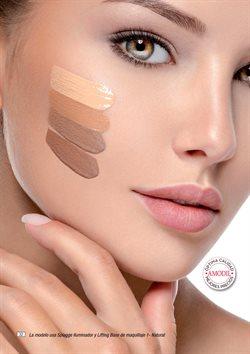 Ofertas de Base de maquillaje en Amodil