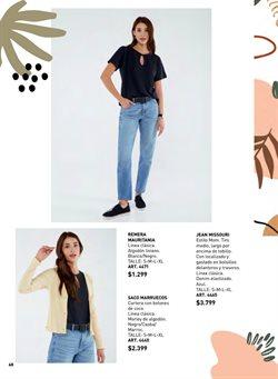 Ofertas de Jeans mujer en Wineem