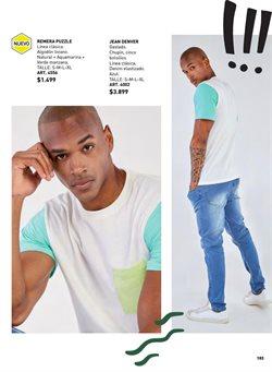 Ofertas de Jeans hombre en Wineem