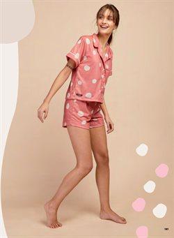 Ofertas de Pijama en Wineem