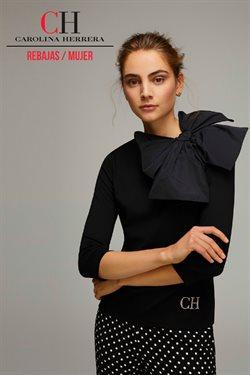 Ofertas de Ropa, Zapatos y Accesorios en el catálogo de Carolina Herrera en La Paternal ( Más de un mes )