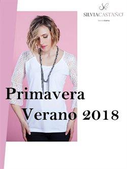Ofertas de Silvia Cataño  en el folleto de Buenos Aires