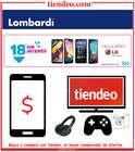 Catálogo Lombardi ( Caducado )