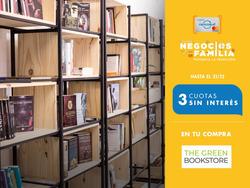 Ofertas de Tarjeta Cencosud  en el folleto de Buenos Aires