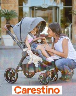 Ofertas de Juguetes, Niños y Bebés en el catálogo de Carestino en Lanús ( Más de un mes )