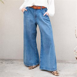 Ofertas de Jeans mujer en Wanama