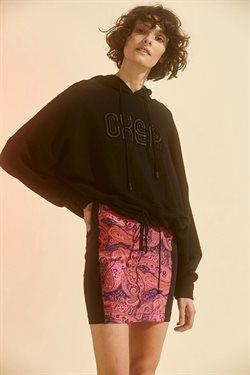 Ofertas de Minifalda en Maria Cher