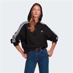 Ofertas de Jeans mujer en Adidas