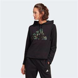 Ofertas de Pantalones deportivos en Adidas