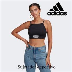 Catálogo Adidas ( Publicado hoy)