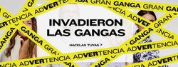 Ofertas de Ver  en el folleto de Vicente López