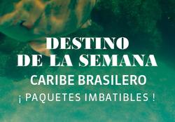 Ofertas de Lozada Viajes  en el folleto de Córdoba