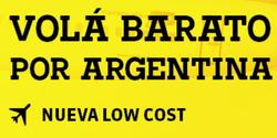 Ofertas de Lozada Viajes  en el folleto de Villa Ballester