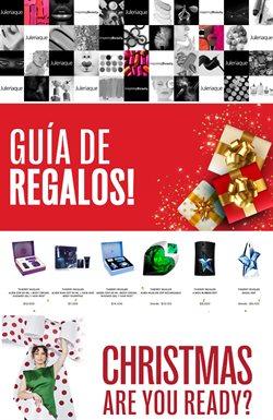 Catálogo Juleriaque ( Caducado )