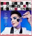 Ofertas de Perfumería y Maquillaje en el catálogo de Juleriaque en Lanús ( 13 días más )