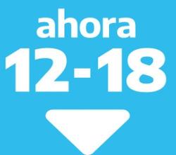 Cupón Rodo en Bahía Blanca ( Caduca mañana )