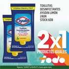 Catálogo Supermercados Todo en Adrogué ( Caducado )