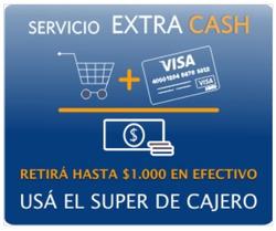 Ofertas de Supermercados Todo  en el folleto de San Carlos de Bariloche
