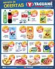 Catálogo Yaguane Supermercados ( Caducado )