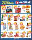 Catálogo Yaguane Supermercados ( 3 días más )