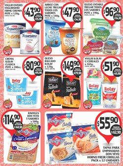 Ofertas de Ilolay en Supermercados Malambo