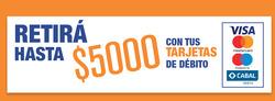 Ofertas de Cordiez  en el folleto de Córdoba