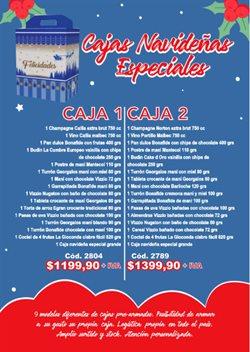 Catálogo Cadena Dar en Santa Fe ( Más de un mes )