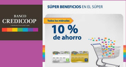 Ofertas de Supermercado D10  en el folleto de Ituzaingó (Buenos Aires)
