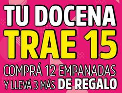Ofertas de Restaurantes  en el folleto de El Noble en Vicente López