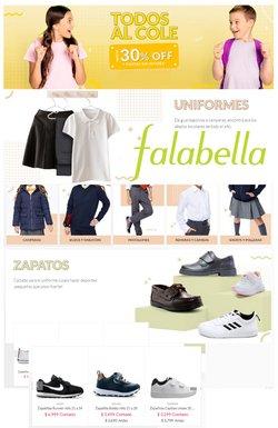 Catálogo Falabella ( Caducado )
