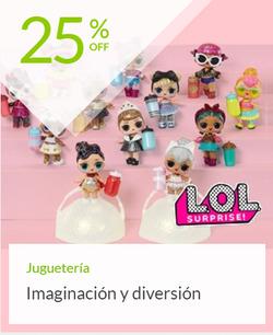Ofertas de Falabella  en el folleto de Buenos Aires
