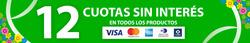 Ofertas de Radio Sapienza  en el folleto de Berazategui