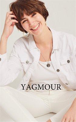 Catálogo Yagmour en General Pacheco ( Más de un mes )