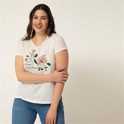 Ofertas de Jeans mujer en Yagmour