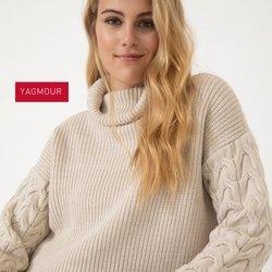 Catálogo Yagmour ( 14 días más)