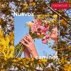 Catálogo Yagmour ( 2 días publicado )