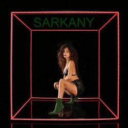 Ofertas de Ricky Sarkany en el catálogo de Ricky Sarkany ( Más de un mes)