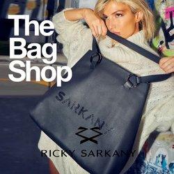 Ofertas de Ricky Sarkany en el catálogo de Ricky Sarkany ( 6 días más)