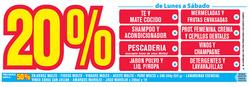 Ofertas de Maxiconsumo  en el folleto de Córdoba
