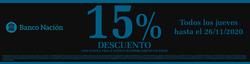 Cupón Maxiconsumo en Quilmes ( Caduca mañana )