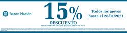 Cupón Maxiconsumo en Merlo (Buenos Aires) ( Caduca mañana )