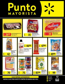 Ofertas de Royal en Punto Mayorista