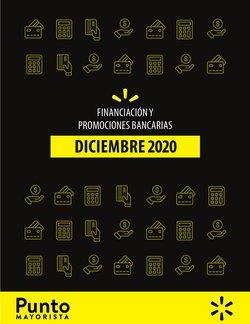 Catálogo Punto Mayorista ( Publicado ayer )
