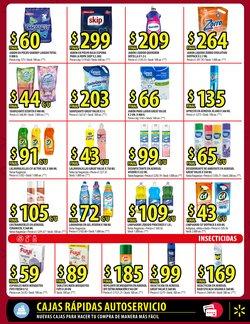 Ofertas de Desodorante de ambiente en Punto Mayorista
