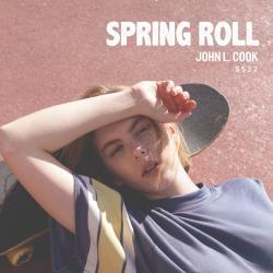 Ofertas de John L Cook en el catálogo de John L Cook ( Publicado hoy)