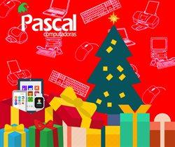 Catálogo Pascal Online ( Caducado )