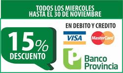 Ofertas de Supermercados Planeta  en el folleto de Tres Arroyos