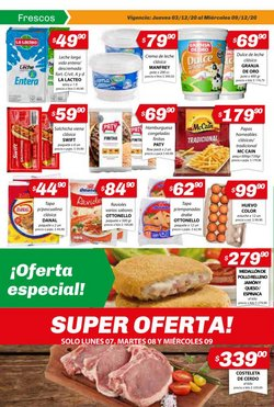 Ofertas de Swift en Almacor