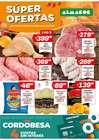 Ofertas de Hiper-Supermercados en el catálogo de Almacor en Adrogué ( 3 días más )